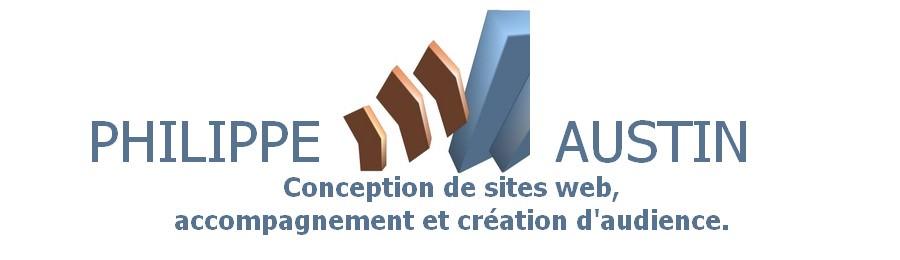 AUSTIN WEB et WEBMARKETING