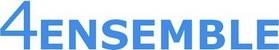 Logo 4ENSEMBLE