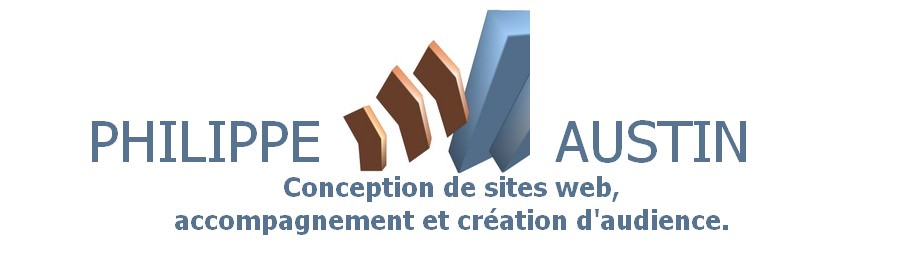 CONSULTANT FREELANCE -PARIS- WEB et WEB MARKETING
